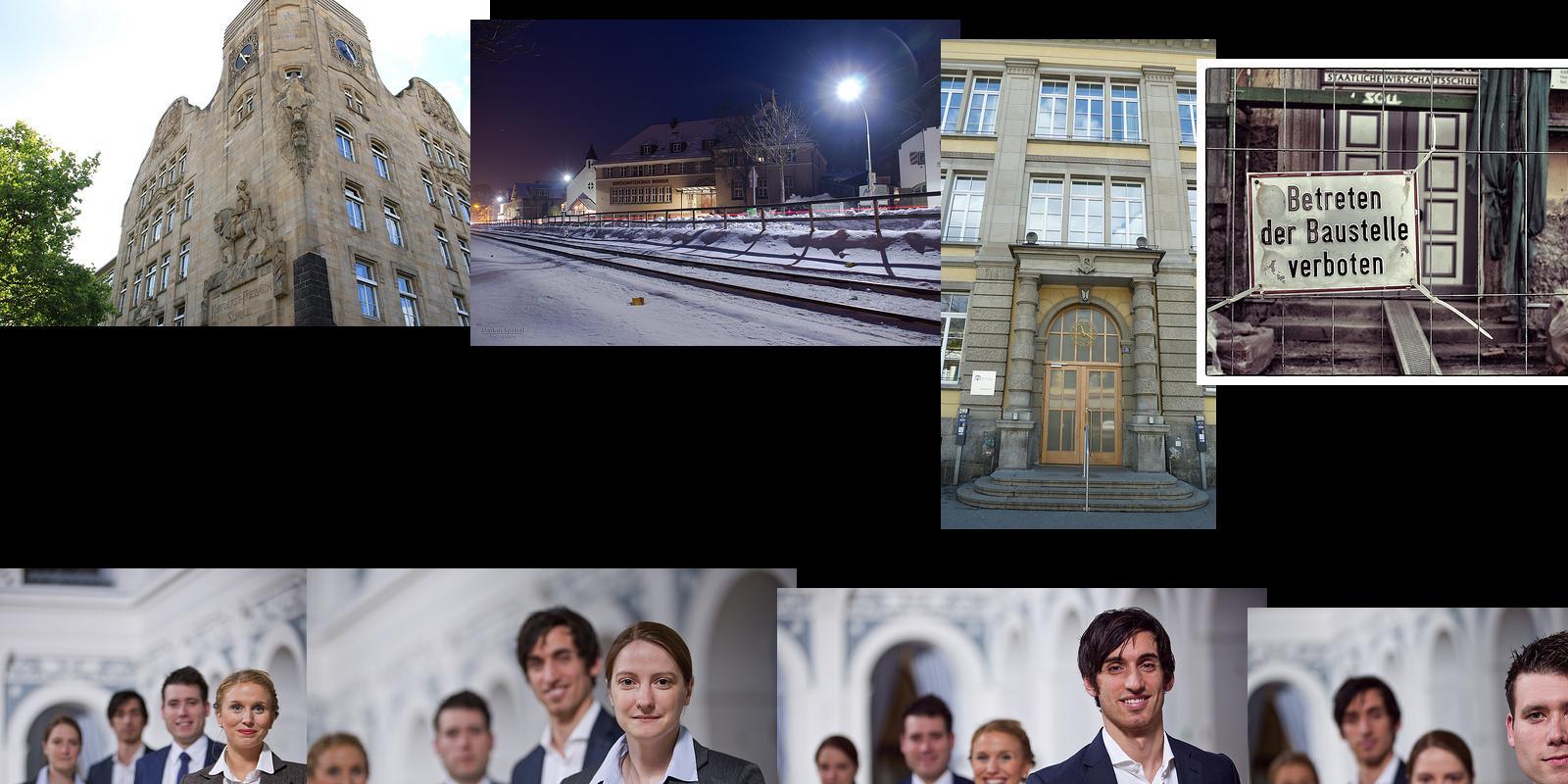 wirtschaftsschule